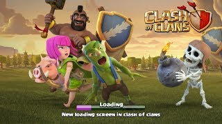 TOP 8 UPDATE THAT WERE REMOVED FROM CLASH OF CLANS | Clash Of Clans Update |