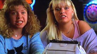 Fargo | Marge Questions Hookers Scene