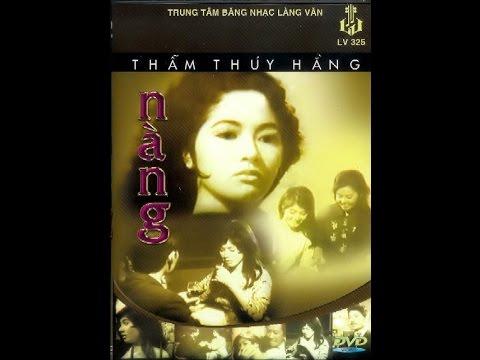 [VIỆT PHIM] Nàng (1970)