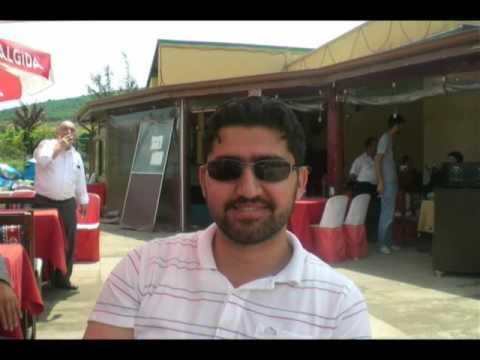 Fatih Restaurant - Kimler Geldi Kimler Geçti