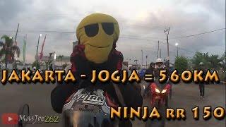 Video #12 Mudik pake Ninja RR | Macet total brebes | Hampir diserempet pick up download MP3, 3GP, MP4, WEBM, AVI, FLV Agustus 2018