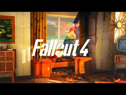 Fallout 4 - Diamond City Radio - Full FO4 Playlist/Soundtrack