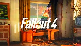 Fallout 4 - Diamond City Radio - Full FO4 Playlist/Soundtrack