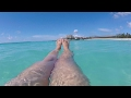 Simpson Bay Resort & Marina St. Martin - YouTube