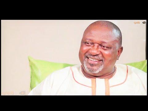 Download Ibinu Aje Yoruba Movie