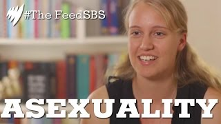 Asexuality: Living Without Sexual Attraction I The Feed