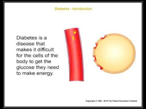 Ada hyperglycemic crises dka 2009