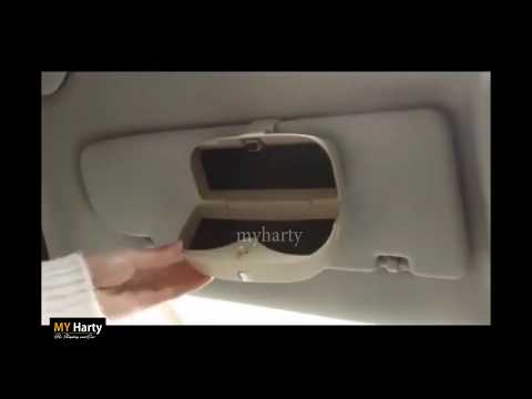 sunglasses-holder-for-car