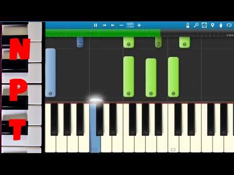 Rita Ora Poison Piano Tutorial How To Play Poison On Piano