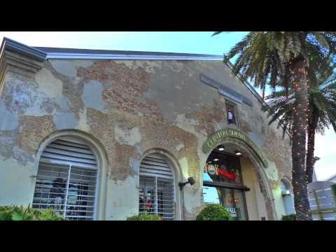Florida 2010 #2   Large