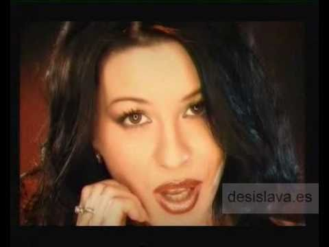 Desi Slava - Zavinagi / Деси Слава - Завинаги