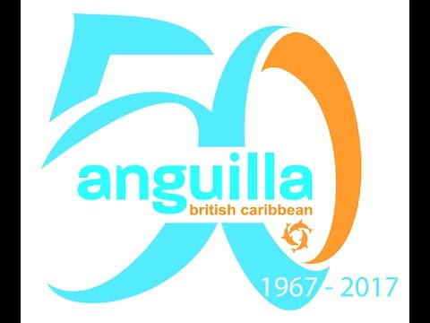 Ecumenical Service for 50th Anniversary of the Anguilla Revolution