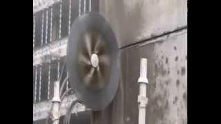 Алмазная резка проема в бетоне(, 2014-11-05T20:29:16.000Z)