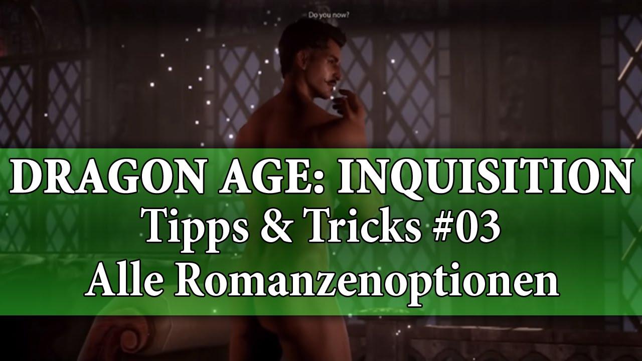Sex Tipps und Tricks Videos Bilder