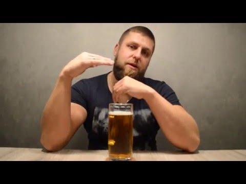Месячная низкокалорийная диета : похудеть за месяц на 10 кг
