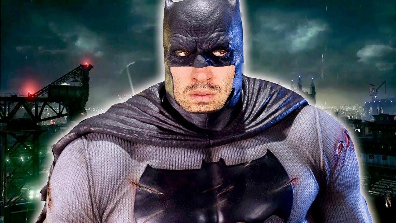 nuevamente-yo-soy-batman