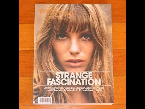 print-salon-la:-reviews-mirage-issue-no.-4