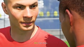 Video How well does Dele Alli know Eric Dier? | #B4KO Exclusive | Astro SuperSport download MP3, 3GP, MP4, WEBM, AVI, FLV Februari 2018