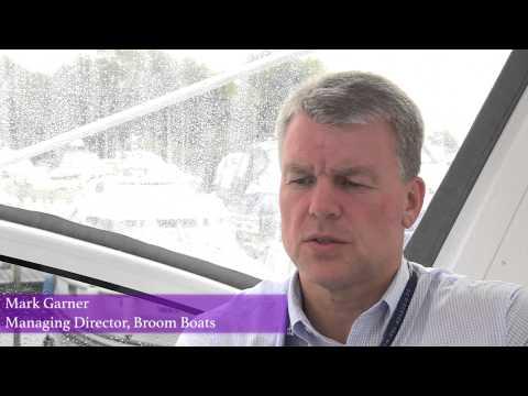 UEA Norwich Business School MBA Consultancy Projects