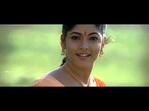 Thaaliyae Thevaiyillai  Thaamirabharani 1080p HD