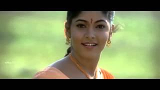Thaaliyae Thevaiyillai - Thaamirabharani 1080p HD