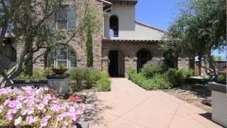 Home for sale in Stonebridge Estates - Sanctuary: 14896 Whispering Ridge, San Diego, CA 92131