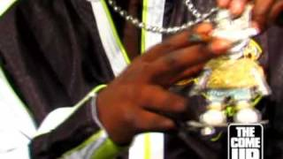 Gucci Mane Roll A Cigaret