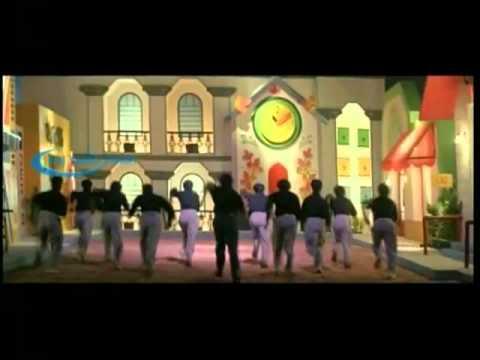 Panchangathe Parkathey Song With Lyrics