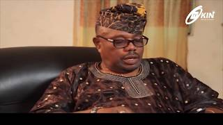 orekelewa 1 latest nollywood drama movie 2016 staring femi adebayo iyabo ojo