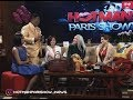 Hotman Menggoda Roro Fitria dengan Berniat Membelikan Tas Branded Part 03 - HPS 09/01