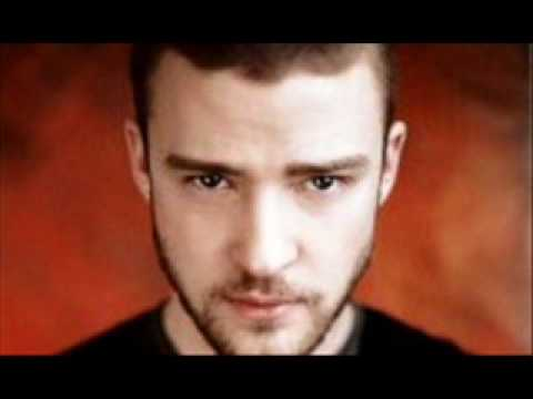Justin Timberlake - Take You Down [New Song 2011]