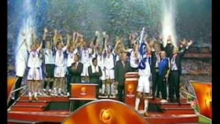 Euro 2008 ps3 intro