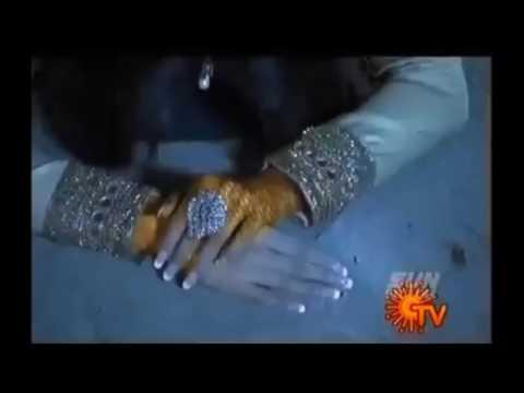 Nagini Tamil -HD -Edutha Sabatham Mudithu Nadakka