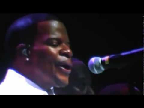 New Edition Concert 9-22-2012.WMV