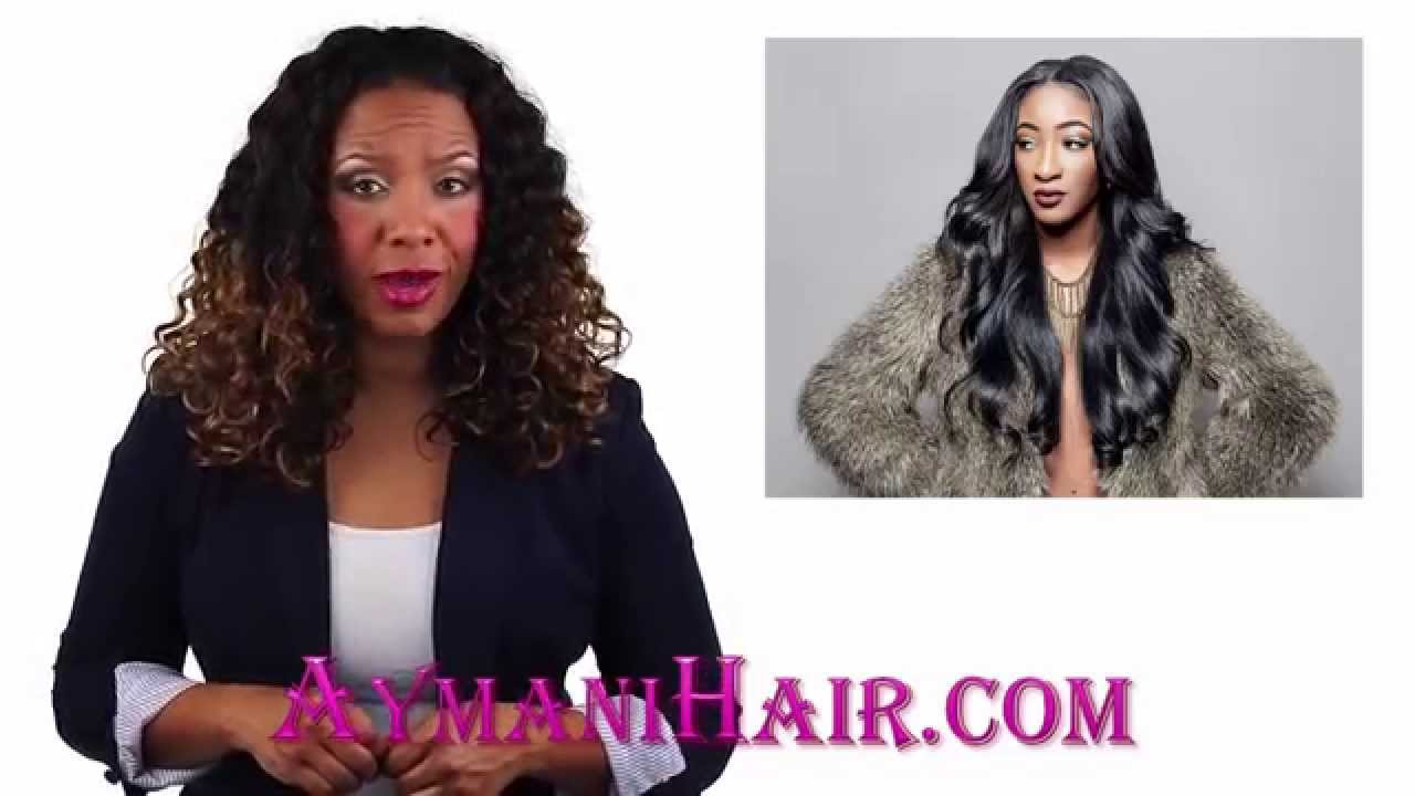 How To Become A Hair Weave Distributor How To Start Hair Weave