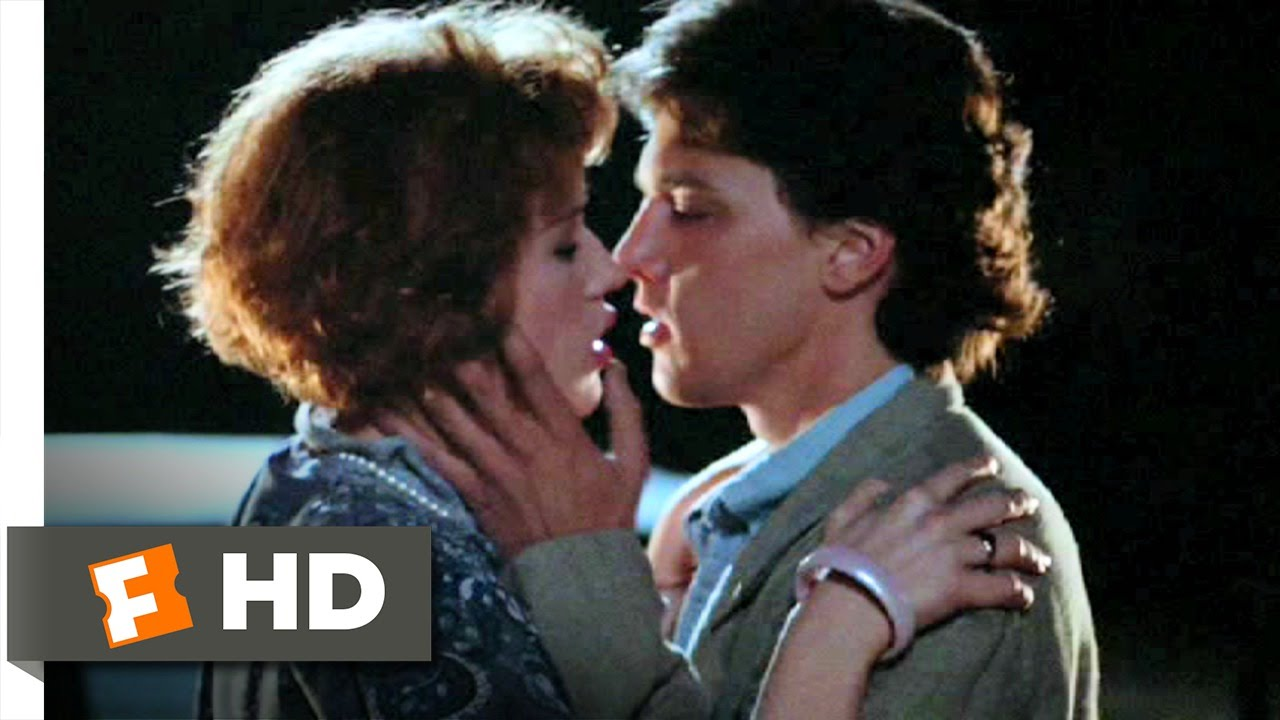pretty in pink 6 7 movie clip blane asks andie 1986 hd youtube. Black Bedroom Furniture Sets. Home Design Ideas