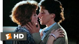 Pretty in Pink (6/7) Movie CLIP - Blane Asks Andie (1986) HD