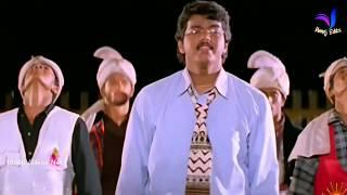 Enna Azhagu 😍 Love Song ❤ Whatsapp Status Tamil Video