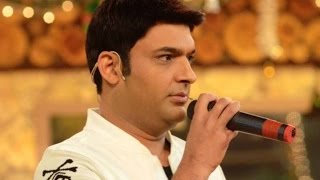 Akhiyan De Taare Full Song Out - Love Punjab - Kapil Sharma Lends His Voice For New Song