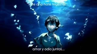 Baixar Zankyou no Terror - Is (feat. Pop etc) [with English and Spanish lyrics]