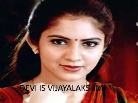 NANDINI SERIAL REAL NAMES OF CHARACTERS IN THE SERIAL