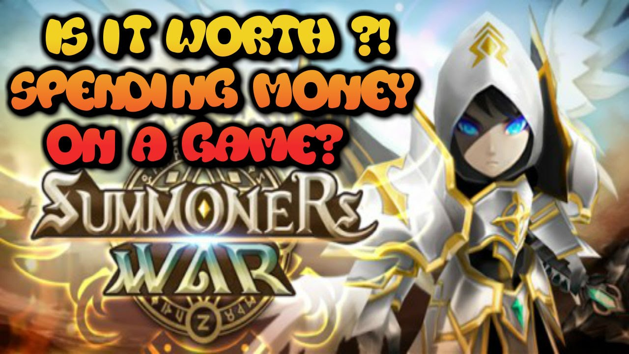 Is it worth it to spend money on licensing or pirated games just as good? I want to know your opinion 52