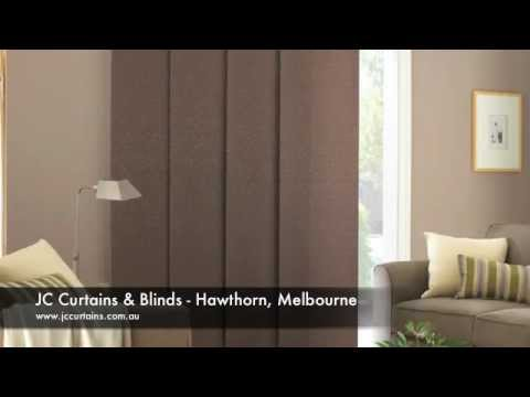 Curtains & Blinds Hawthorn, new blinds, new curtains, Hawthorn