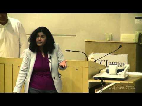 Organizational Behavior:  Perception