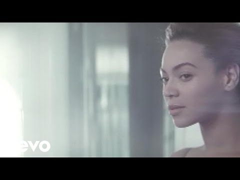 Beyoncé - Halo (iTunes Version)