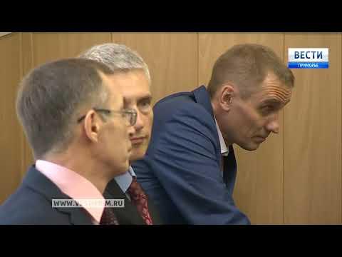 Офицер ТОФ уничтожил секретные документы, чтобы подставить начальника