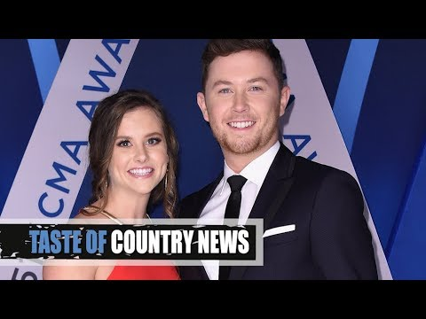 The Real Story Behind Scotty McCreery's