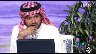 مجموعة إنسان - حسن البلام: أهل السودان حبايبي وأهلي.. واليمن أصل العرب ولا أحد يستهزأ به