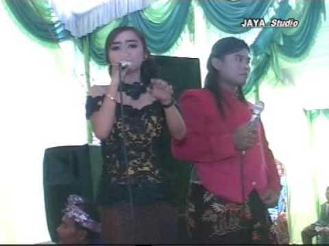 Cemoro Sewu Sarangan - Wuri ft Pentol ( CLASIKA NADA )