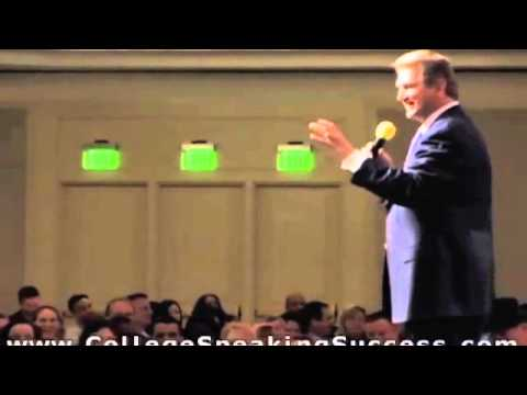 Joe Theismann Speaker - Speaking Engagements by Joe Theismann